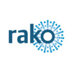Rako Wireless