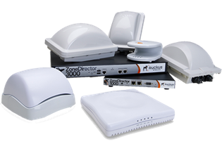 Ruckus Wireless Kit